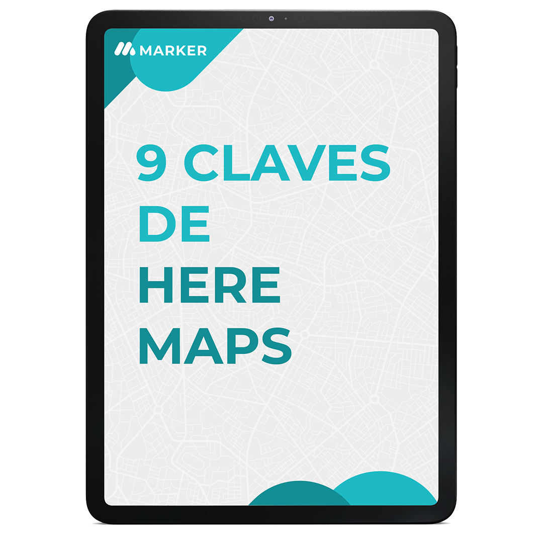 Tablet_9 claves