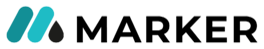 logo transparente-1